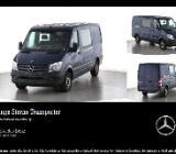 Mercedes-Benz Sprinter 213 BT MIXTO *KLIMA*EURO6*  Klima/BC - Bremen