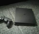 Playstation4 mit 1TB und 1Controller - Bremen