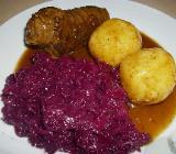 Privat kocht u. bringt Gutes für Hilfebedürftigen - Delmenhorst