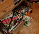 Kinderbücher - HAUSFLOHMARKT - Delmenhorst
