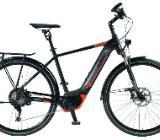 "KTM Macina Style 11 CX5 Herren E-Bike 28"" 51cm 2018 - Friesoythe"