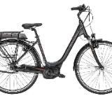 """Hercules Roberta R7 Damen E-Bike 28"""" 46cm 7-Gang 2017 - Friesoythe"""