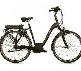 """Kettler - E-Volution by Frerichs Damen E-Bike 28"""" 45cm 2017 - Friesoythe"""