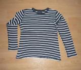 Langarmshirt (H&M) Gr.: 170 - Bremen