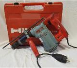 Bohrhammer Bohrer Schlagbohrmaschine Schlagbohrer HILTI TE17 - Achim