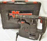 Bohrhammer Meißelhammer Würth Master H 26-ACM mit Staubabsaugung - Achim