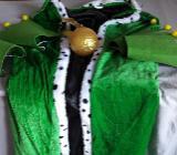 Kostüm Froschkönig - Stuhr