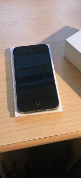 iPhone 4s - Bremen Vegesack