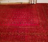 Roter Teppich - Bremen