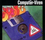 Die drei Fragezeichen - Angriff der Computer-Viren - Osterholz-Scharmbeck