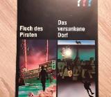Die Drei ??? Doppelband / NEU - Osterholz-Scharmbeck
