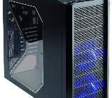 Gamer PC i5 750 4X2,66 8GBRam Neue SSD120GB HDD2TB GTX 660 2GBRam - Oldenburg (Oldenburg)