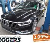 Volkswagen Passat Alltrack - Bremen