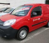 Renault Kangoo Rapid dCi 75 Basis - Bremen