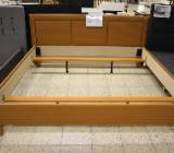 NEU: Doppelbett von DICO, Rattan: 180 x 200 cm - Delmenhorst