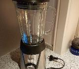 Mixer, smoothie Maker - Oyten