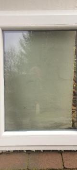Fenster - Nagelneu für guten Durchblick - Achim