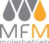 MFM Malerarbeiten in und an Gebäuden - Bad Zwischenahn