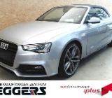 Audi A5 - Verden (Aller)