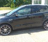 Ford KUGA 2.0 TDCI Titanium Allrad Automatik mit Vollausstattung - Achim
