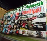 Auto Bild Klassik - Hambergen