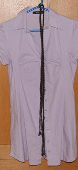 Blusen, Blazer, Kleid, Gr. 32- 38 - Diepholz