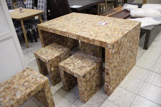 Neu Esstisch Essgruppe Von Wolf Mobel Tisch 2 Delmenhorst