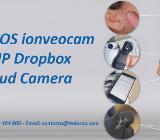 Versteckte Kamera Spicker Knopf 3G 4G LTE Wi-Fi Spy Cam Studenten Prüfung Test Schummeln IOS Android MacOS Windows - Bremen
