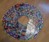 31 Lego City / Lego / Playmobil Hefte Wie Neu ! - Edewecht