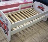 NEU: Kinderbett, Funktionsbett von Roonie Kids 160 x 70 cm - Delmenhorst