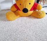 Winnie Pooh - Bremen