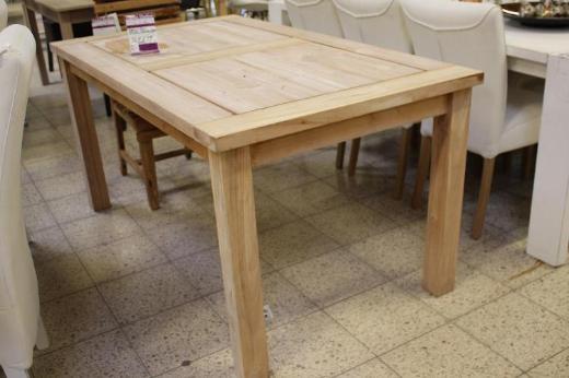 Neu Massiver Holz Esstisch Wolf Mobel 160 X 90 Cm Delmenhorst