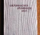 Graphische Jahrbücher - Wilhelmshaven