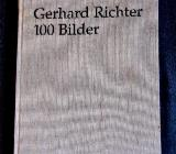 Richter, Gerhard - 100 Bilder - Wilhelmshaven