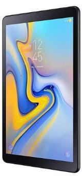Samsung Galaxy Tab A 2018 Wi-Fi   4G - 32 Gb - Schwarz - GEB-2580 - Friesoythe