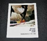 Kunst an der Jade - Wilhelmshaven 1912 - 1987 - Wilhelmshaven