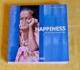 Happiness - Auf der Suche nach dem Glück - Wilhelmshaven