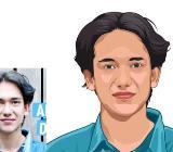 Ich Werde dich als Premium Portrait Zeichnen!+ Whatsapp Support - Bremen