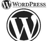 WordPress Wartung und Pflege - Stuhr