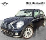 MINI COOPER_CLUBMAN - Grasberg