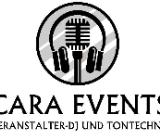 Dj Entertainment Events - Bremen