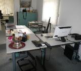 Büroauflösung, Büroeinrichtung zum Schnäppchenpreis !!!! - Bremen
