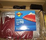 Fritzbox 6490 Cable - Elsfleth