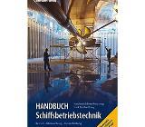 Handbuch Schiffsbetriebstechnik - Ritterhude