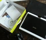 Asus Eee PC 1101HA Netbook - original verpackt - - Worpswede