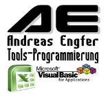 Excel / VBA Programmierung - Software nach Maß - Bremen