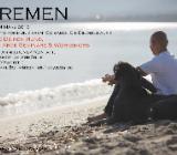 Bremen / Rastede Hunde Seminar mit José Arce - Rastede