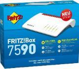 Fritz!Box 7590 - Scheeßel