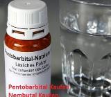 Pentobarbital Sodium zu verkaufen - Westerstede