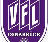 VIP - Dauer-/Jahreskarten VFL Osnabrück - Damme